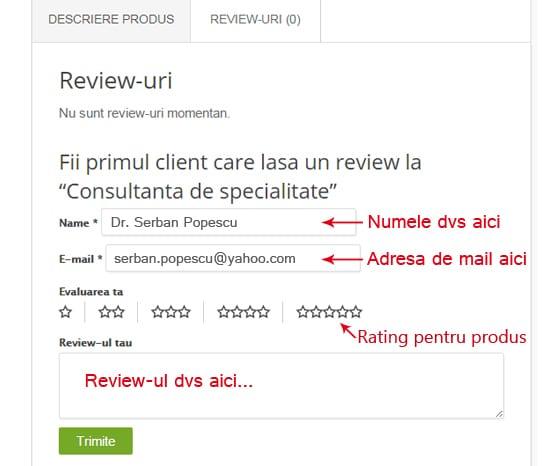 imaginea-review