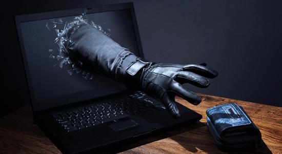 ransomware-articol