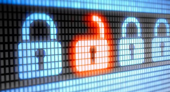 _67329393_cybersecurity_thinkstock