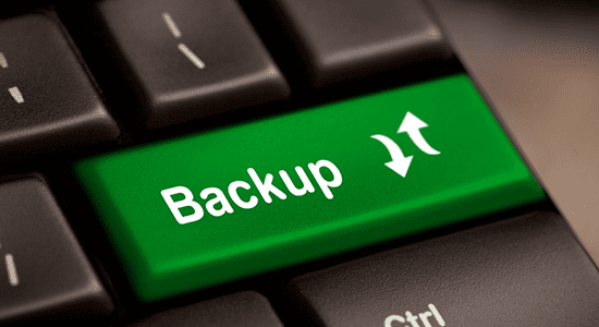backup-data-on-android
