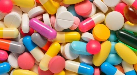 lista-medicamente-compensate-1-octombrie